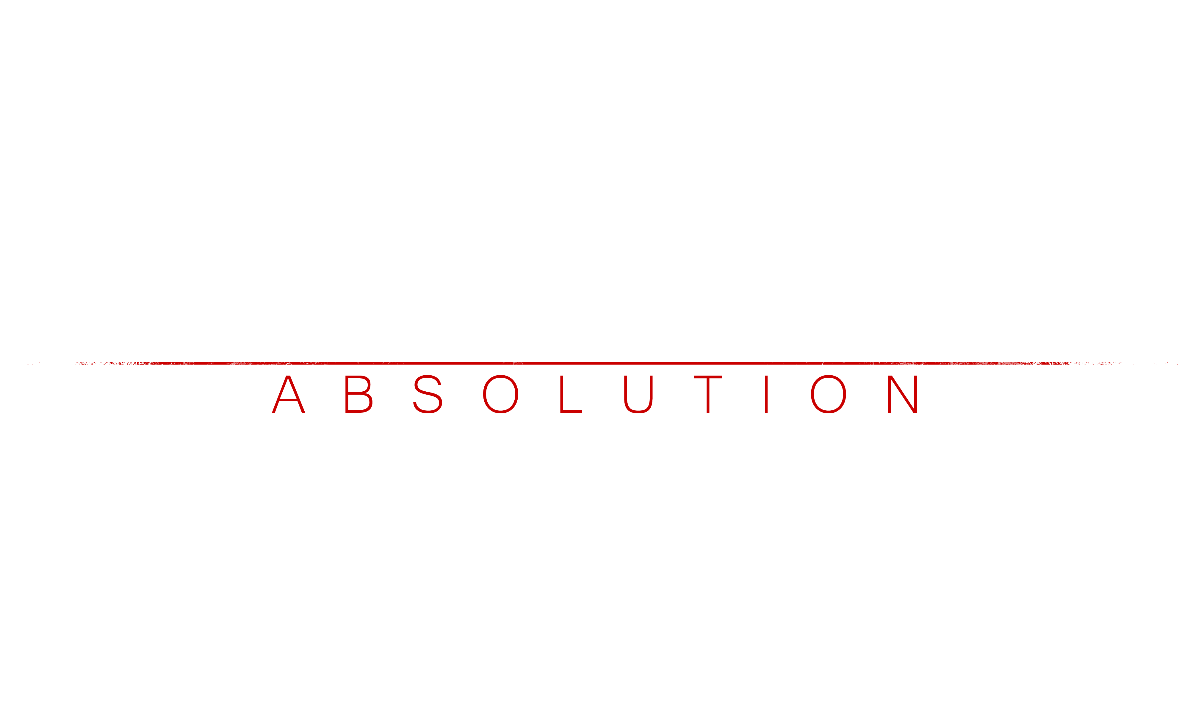 Hitman Absolution Manual