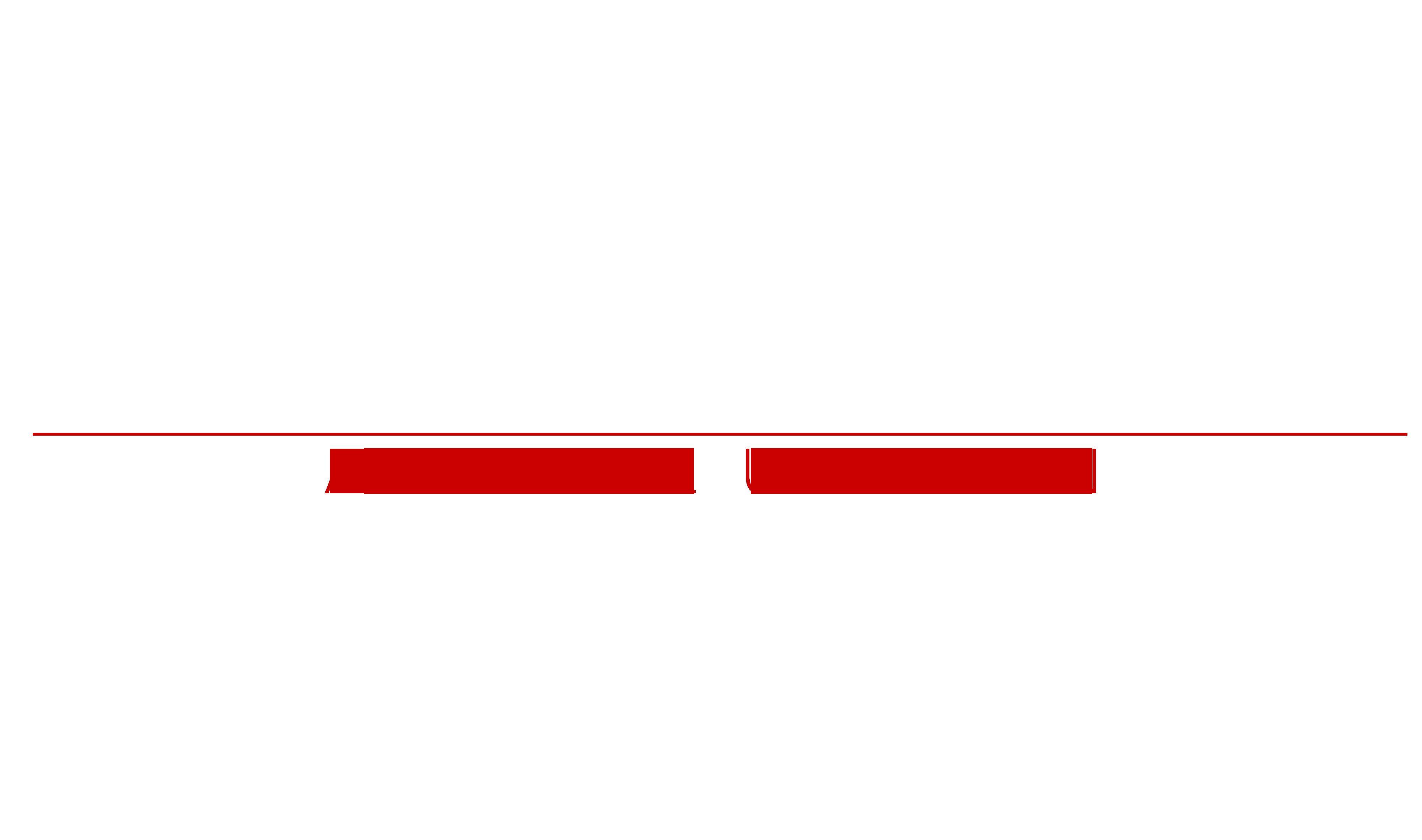 Hitman Absolution Logo Hitman: Absolution - m...