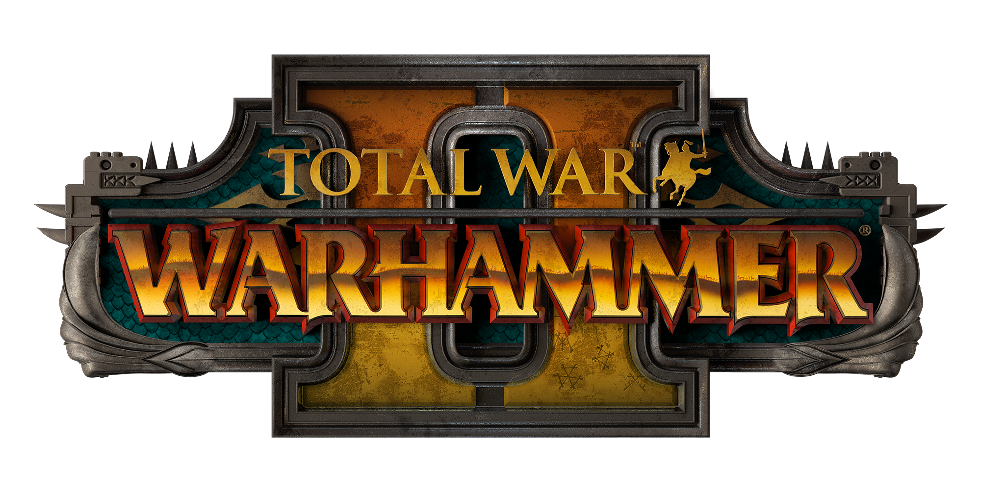 Total War: WARHAMMER II - manual
