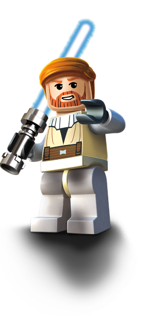 Pro Controller Support - LEGO Star Wars: The ... - GameFAQs